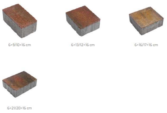 Granito 6cm - Polbruk 5