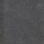 Obrzeże Canto Trapez - 30 cm - Polbruk 7