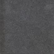 Granito 6cm - Polbruk 7