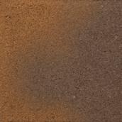 Granito 6cm - Polbruk 8