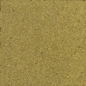 Prostokąt Polbruk 4cm 8