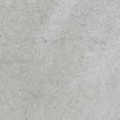 Granito 6cm - Polbruk 6