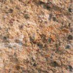 piaskowy łamany