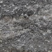 Ogrodzenie Antara II - el.murkowy - Polbruk 9