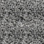 ciemnoszary płukany
