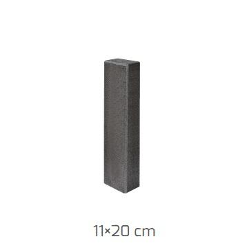Palisada Hestra 80cm 4