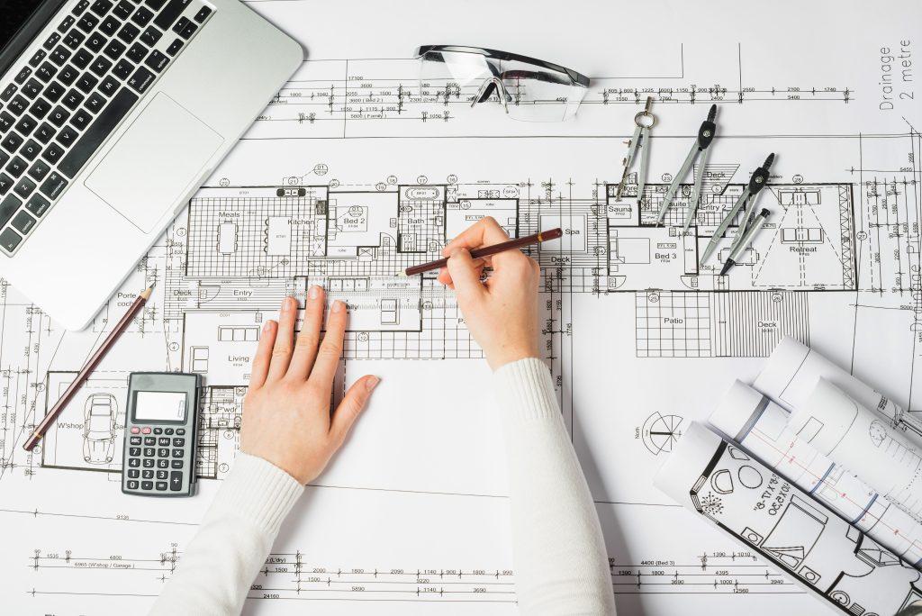 Jak zamówić projekt? 4