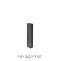 Palisada Zen 30cm 7
