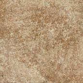Granito 6cm - Polbruk 9