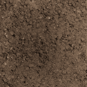 Obrzeże Palinea - 28cm - Polbruk 10