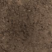 Palisada Zen 30cm - Polbruk 10