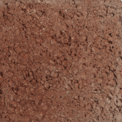 Palisada Zen 30cm - Polbruk 9