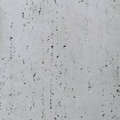 Linea Trawertyn 75x25x4cm 5