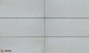 Listwa boczna COMO/VERONA Joniec 5