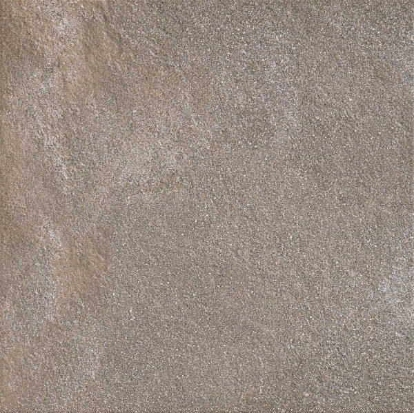 Porfido Rustic 60x60x2 1