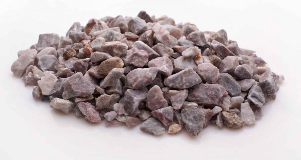 Pink Stone 25kg. 1
