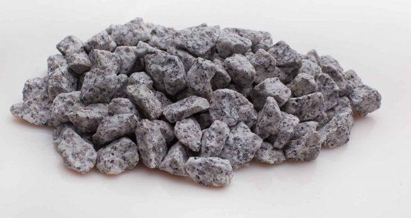 Granit Szary 1t. 1