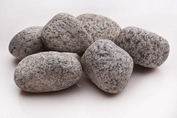 Granit 1t. 1