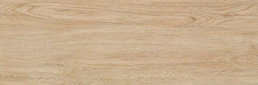 Woodliving Scuro 40x120x2 1