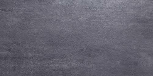 Aluminium 100x50x2 1