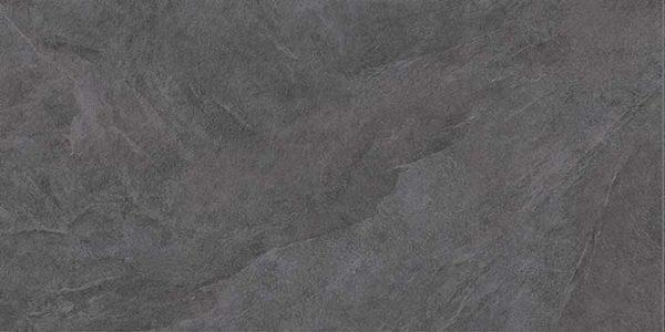 Dark Stone 100x50x2 1