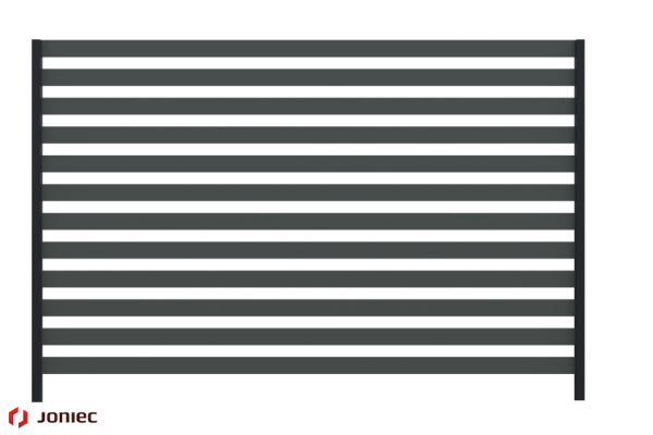 Listwa boczna COMO/VERONA Joniec 1