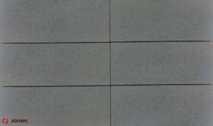 Listwa boczna COMO/VERONA Joniec 4