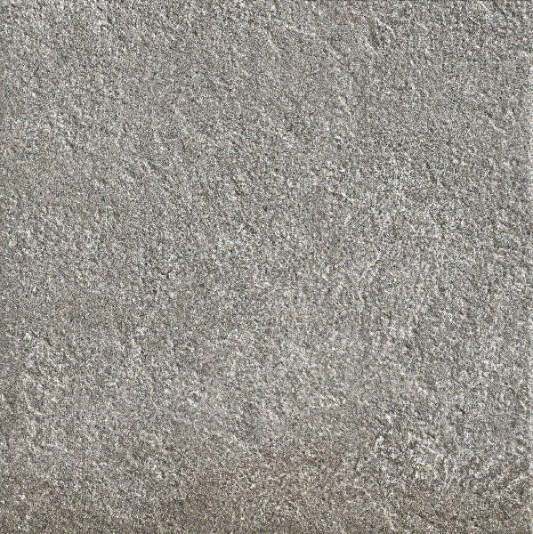 Porfido Antracyt 60x60x2 1