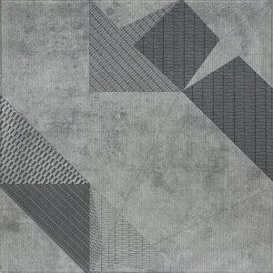 DEKO 60x60x4 KOST-BET 6