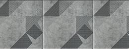 DEKO 60x60x4 KOST-BET 13