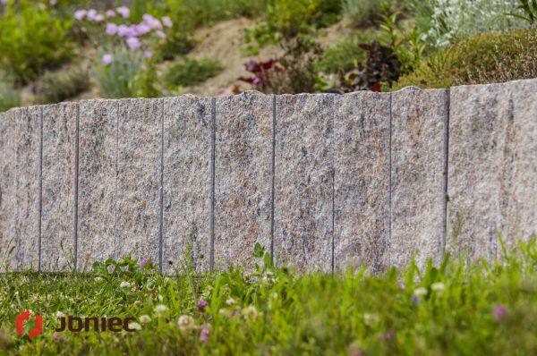 Palisada Stone PL50 Joniec 4