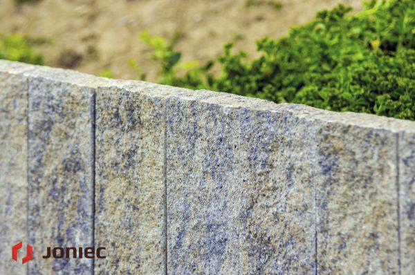 Palisada Stone PL50 Joniec 2