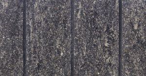 Palisada Stone PL50 Joniec 5