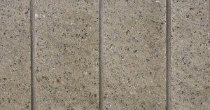 Palisada Stone PL34 Joniec 4