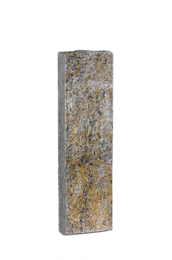 Palisada Stone PL50 Joniec 1