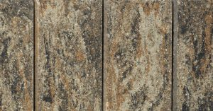 Palisada Stone PL34 Joniec 8