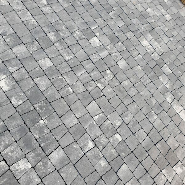 Granit mały 6 5