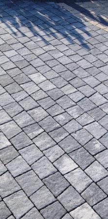 Granit duży strukturalny 3