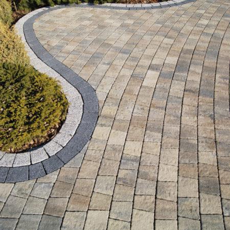Granit duży strukturalny 2