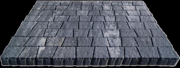 Granit duży strukturalny 6