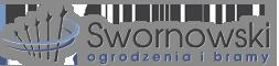 Logo Swornowski
