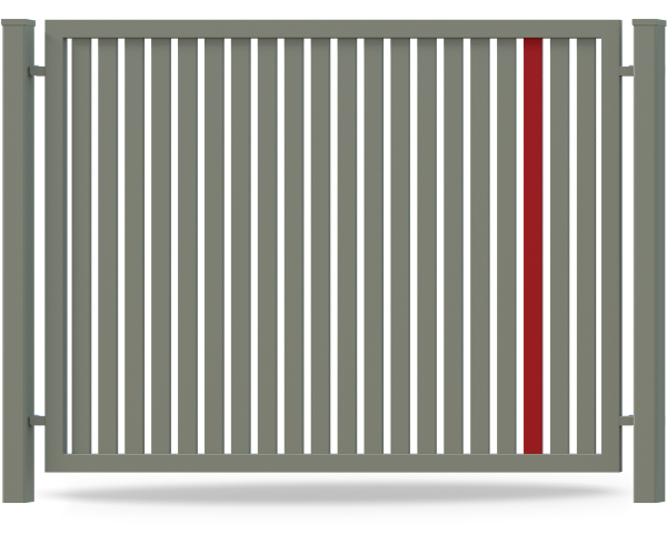 Przęsło GMW6020 5