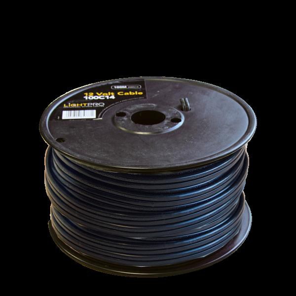 Kabel 12V 1
