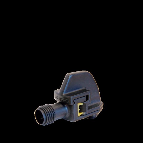 Konektor typ F 1