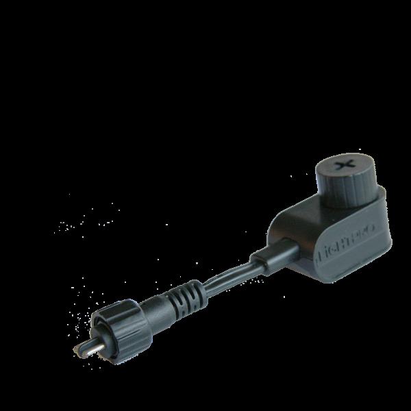 Konektor typ M 1