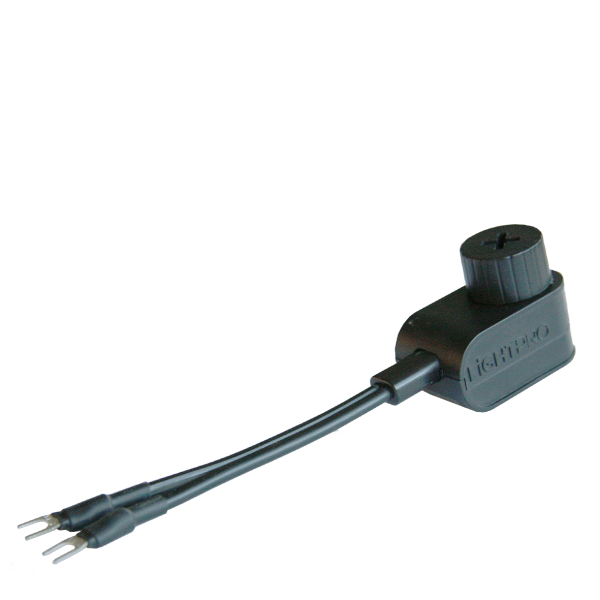 Konektor typ Y 1