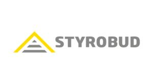 styrobud logo