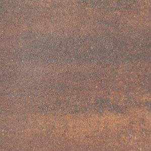 kasztanowy