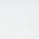 biały forte_t